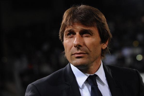 Calciomercato Juventus: nessuna preoccupazione per Conte. Pressing su Van Persie e Higuain