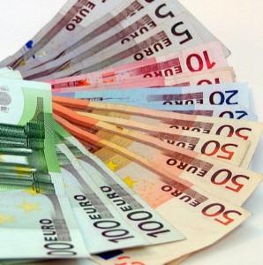Lo Stato Italiano risanerà il debito con le imprese