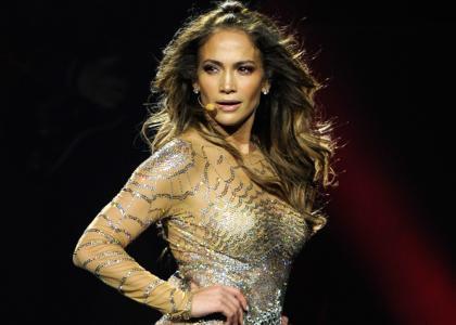 Jennifer Lopez approda in Italia, ad ottobre concerto a Bologna. Info Biglietti