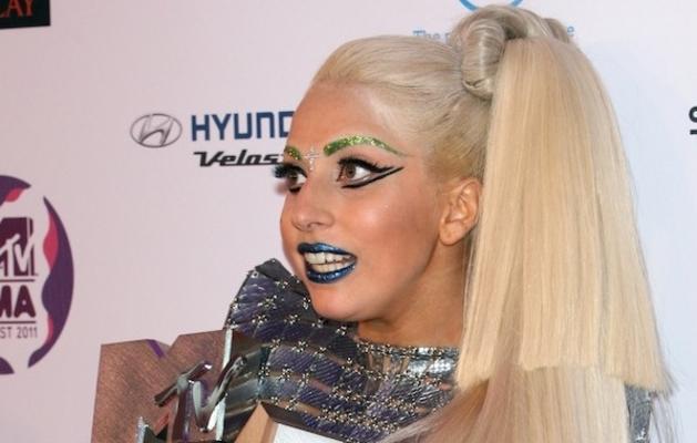 Indonesia: Lady Gaga minacciata, annullato il concerto a Giacarta
