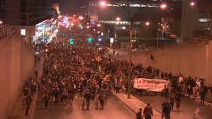 Canada: studenti in marcia contro caro tasse,  400 arresti