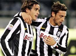 Corsa scudetto: le probabili formazioni di Juventus-Lecce e Milan-Atalanta
