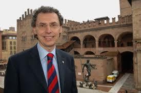 Bologna sotto choc: si suicida Cevenini, ex candidato sindaco