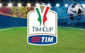 La finale di Coppa Italia non salta, raggiunto accordo tra Roma Capitale e Lega Calcio