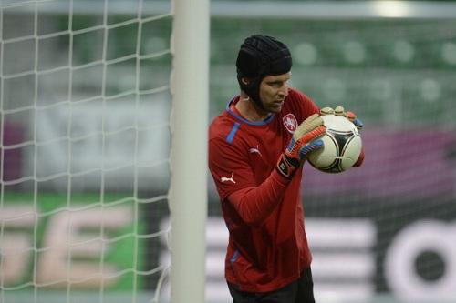 Euro 2012 Russia-Repubblica Ceca 4-1: Dzagoev mostruoso, Arshavin poeta. Le pagelle