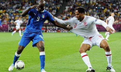 Euro 2012: Italia in semifinale, giovedì sarà battaglia contro la Germania