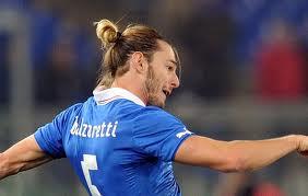 Calciomercato Lazio: Balzaretti, Hilbert e Poulsen per le corsie esterne