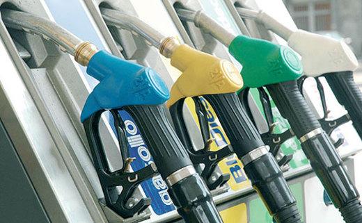 Benzina: nuovo week end di sconti