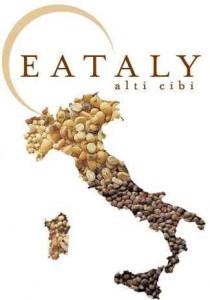Arriva Eataly Roma, il più grande store al mondo dedicato all'agroalimentare