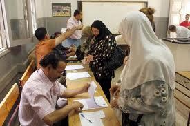 Elezioni presidenziali in Egitto, intervista ad un giovane egiziano deluso