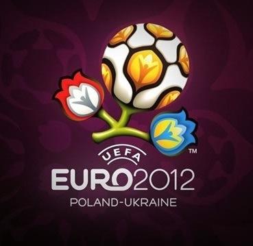 Euro 2012: oggi il via con Polonia-Grecia e Russia-Repubblica Ceca