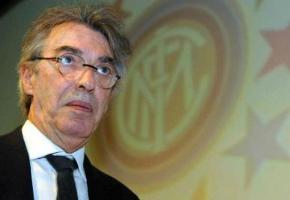 Calciomercato Inter: Silvestre in bilico, Handanovic e Destro i sogni di Moratti