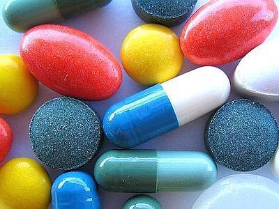 Pillola per dimenticare, è scontro fra medici