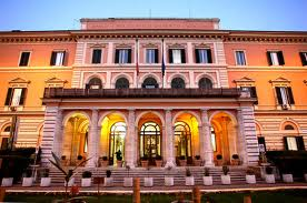 Roma, aggredita dottoressa all'Umberto I da giovane nordafricano