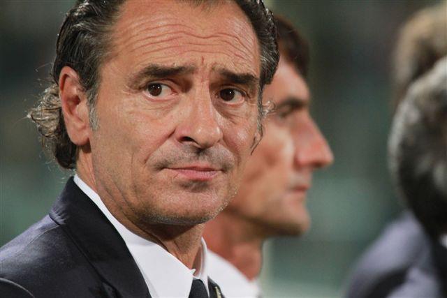 Euro 2012, Italia-Germania: le probabili formazioni