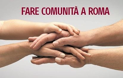 Welfare: Rapporto Censis, Roma città inclusiva
