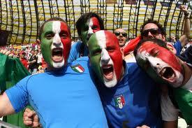 Domani Italia-Germania: tutti i romani a Piazza del Popolo!