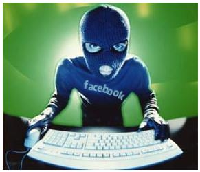 Truffa on-line: quella nigeriana è perfetta, parola di Microsoft