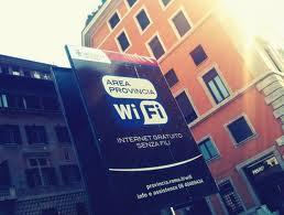 Wi-fi: Zingaretti risponde alle accuse di Teodoro