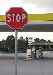 Rischio sciopero benzinai dal 3 al 5 agosto, vacanzieri in difficoltà