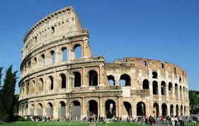 Turismo: Roma la città più visitata d'Europa