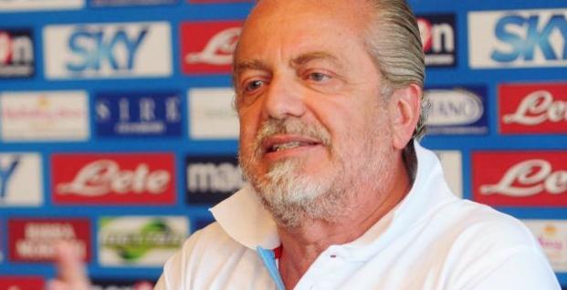 Calciomercato Napoli: Armero, Berhami e Cissokho gli obbiettivi, occhio Cavani