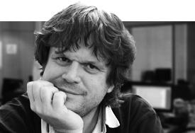 Viterbo: esponenti di CasaPound aggrediscono il direttore del Futurista