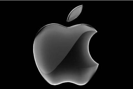 iPhone 5 è pronto, a settembre sul mercato