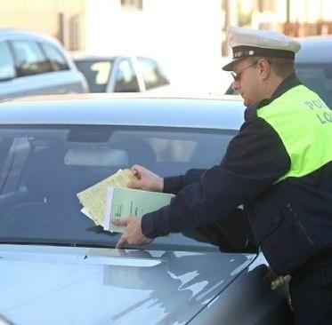 Sconti sulle multe pagate subito: legge entro la fine del 2012