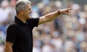 Calciomercato Lazio: Yilmaz in stallo, Santon nel mirino
