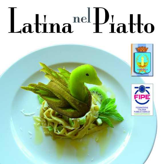 Latina, nasce il piatto tipico: gnocchi di semola e kiwi ai profumi pontini