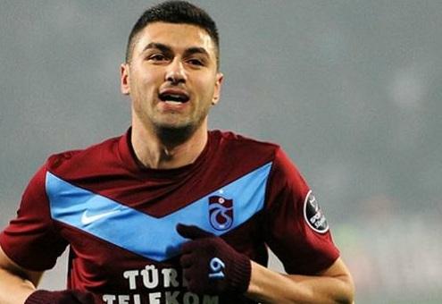 Calciomercato Lazio: per Yilmaz trattativa in bilico. Hilbert e Puolsen per la fascia