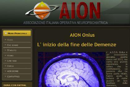 Torture fisiche e vessazioni psicologiche: terapia- truffa sventata a Sassari