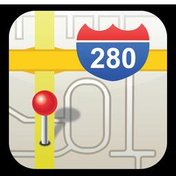 Mappe Apple flop, Cupertino chiede aiuto a Google
