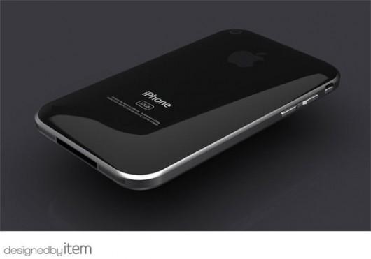 iPhone 5: dal 28 settembre le tariffe europee, le migliori saranno quelle svizzere