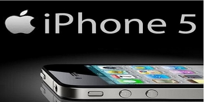 Inizia l'era dell'iPhone 5: le offerte dei gestori telefonici italiani