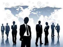 Lavoro: aziende alla ricerca di ingegneri e laureati in Economia