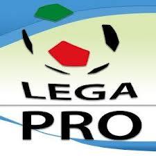 Lega Pro Seconda Divisione: Aprilia resta in testa alla classifica nonostante il pareggio