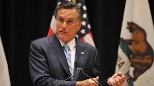 Elezioni USA: la gaffe che Romney pagherà caramente