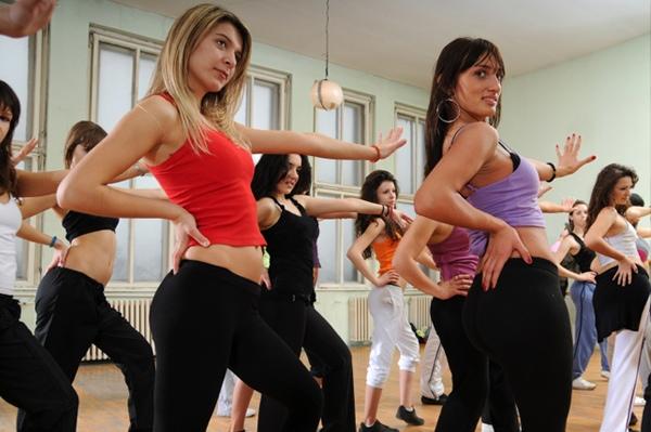 Palestra: arrivano nuove discipline, zumba e pole dance le più gettonate