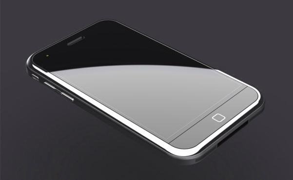 iPhone 5: presentato ieri a San Francisco. Presto in Italia