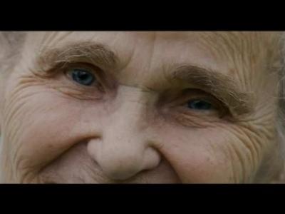 Alzheimer: 35 milioni di malati nel mondo, in 20 anni saranno raddoppiati
