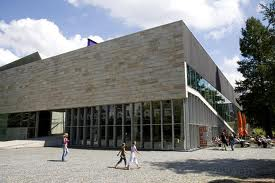 Olanda: furto al Museo di Rotterdam