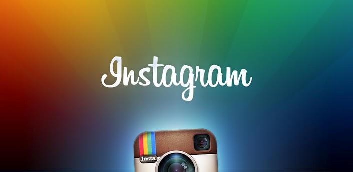 Nasce WorldCam, a spasso per il mondo grazie alle foto di Instagram