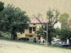 Duplice omicidio a Macerata, vittime due anziani