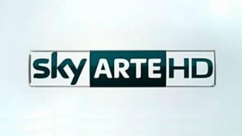 Sky Arte Hd: in arrivo un nuovo canale su pittura, scultura, teatro e musica