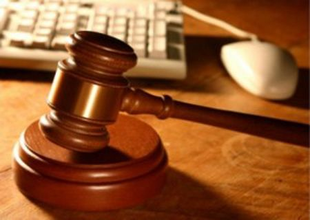 Molestò una ragazza di 10 anni: sette anni di carcere al pedofilo
