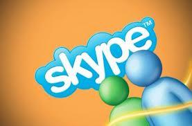 Microsoft a marzo chiude Messenger e punta tutto su Skype
