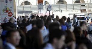 Roma, Atac: la nuova Linea 775