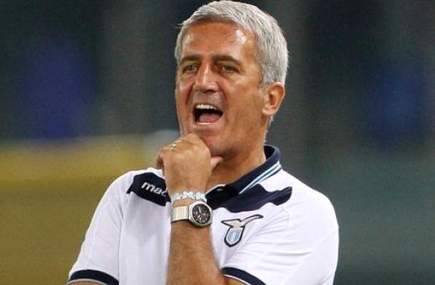 Calciomercato Lazio: crisi senza fine, in bilico anche Petkovic